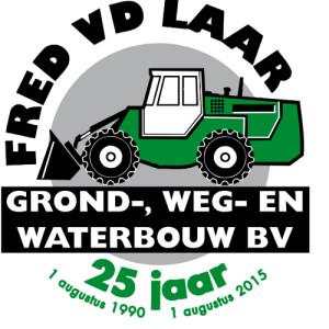 Fred-van-de-Laar
